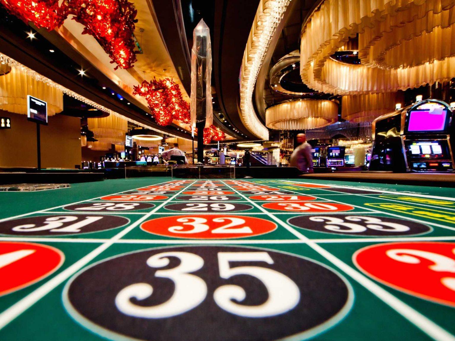 официальный сайт лучшие онлайн казино мира с быстрыми выплатами